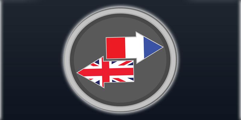 essayant traduction anglais Traduction de guns n' roses, paroles de « patience », anglais ⇨ français.